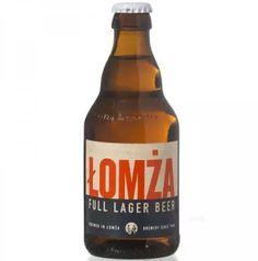 Lager Beer, Beer Bottle, Coca Cola, Drinks, Drinking, Beverages, Coke, Beer Bottles, Drink
