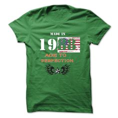 made in 1988 T-Shirts, Hoodies, Sweaters
