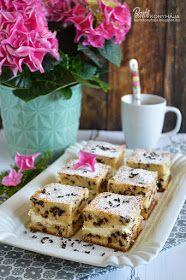 Barbi konyhája: Kavart túrós Cake Cookies, Feta, French Toast, Barbie, Cheese, Food And Drink, Breakfast, Drinks, Drinking