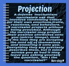 projection in psychology - Google Search