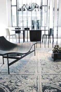 http://www.vraimentbeau.com/boutique/tapis/tapis-contemporain/tapis-de-salon-tin-ceiling-silver-170x240cm-toulemonde-bochart-15080162/