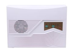 Special Offers - Signstek Air Water Purifier Cleaner Disinfector Ozone O3 Negative Ion Generator Function Machine with Remote Controller - In stock & Free Shipping. You can save more money! Check It (May 23 2016 at 04:44AM) >> http://airpurifierusa.net/signstek-air-water-purifier-cleaner-disinfector-ozone-o3-negative-ion-generator-function-machine-with-remote-controller/