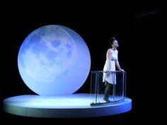 www.zeev-levy.com set design for: Romeo and Juliet / W. Shakespeare dir: Noam Shmuel set: Zeev Levy costumes: Aviah Bash Sokol lighting: Keren Granek Kameri Theater, Jan 2011