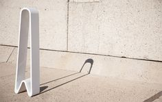 kurve bollard | barkman site furnishings