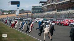 Le-Mans-classic-nicole-herzel-fotografie-porsche-ferrari-paris-rmp-rm-75