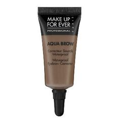Aqua Brow Correcteur Sourcils Waterproof De Make Up For Ever Sur Sephora Makeupalley