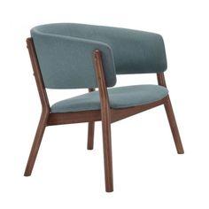 Sillones - Para sentarse - Muebles - Sillón Chapel - LokalD