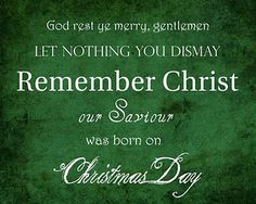 Be Book Bound: God Rest Ye Merry, Gentlemen: Christmas Carol Printable Merry Christmas, Christmas Quotes, Christmas Music, Green Christmas, Little Christmas, All Things Christmas, Christmas Holidays, Holiday Fun, Christmas Ideas