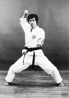 Haiwan jōdan uchi nagashi uke Karate, Martial Arts, White Jeans, Pants, Fashion, Trouser Pants, Moda, Fashion Styles, Women's Pants