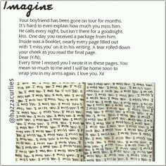 One Direction imagine. That is the sweetest thing I have ever read. I would love that to happen with any guy Niall Horan Imagines, One Direction Imagines, Harry Styles Imagines, One Direction Harry, Direction Quotes, Freddie Reign, Taylor Caniff, Austin Mahone, 1d And 5sos