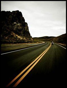 Nevada (Highway 50, The Loneliest Road in America) Zippertravel.com Digital Edition