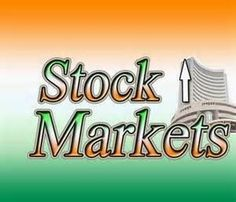 Stock Trading Tips | Free Stock Tips | Indian Share Market Tips | Live Stock Tips Today: Live Stock Market Afternoon Highlights