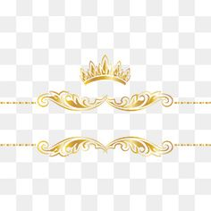 Portrait Background, Art Background, Opening Your Own Business, Free Logo Creator, Royal Blue Flowers, Indian Wedding Invitation Cards, Logo Facebook, Real Estate Logo Design, Golden Logo