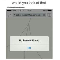 Perfect answer