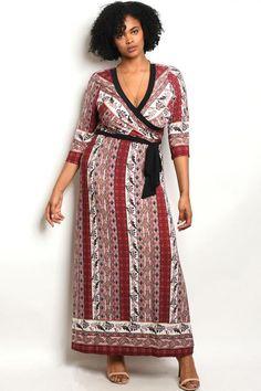 84cb102f4630 This Black & Aqua Paisley Maxi Dress - Toddler & Girls by Mayah Kay ...