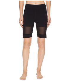 REEBOK Cardio Bike Shorts. #reebok #cloth #