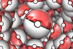 Best Pokemon GO News Teams Maps