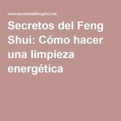 Este blog sirve como ayuda para conocer el feng shui - Reglas del feng shui ...