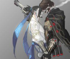 twi: h4yarobi by 하야 로비 # 하야 로비 ## mcha ... from Mikisaya - microblogging