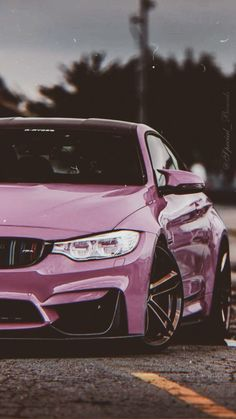 Audi Car Background For Editing & Audi Car Background For Editing - tecnology World Pink Bmw, Pink Ferrari, New Ferrari, Ford Mustang Shelby, Ford Gt, Bmw M4, Rosa Bmw, Wallpaper Carros, Maserati