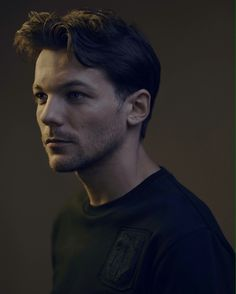 Louis for Noisey