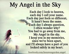 Memorial poems – No Tears In Heaven – Heavens Garden I Miss You Quotes, Dad Quotes, Mother Quotes, Qoutes, Daughter Quotes, Poem Quotes, Mom In Heaven Quotes, Dad In Heaven, Heaven Poems