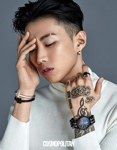 Read Cap 1 from the story Gravida Do Jay Park by AdriellyFanfics ( ) with reads. Jaebum, Rapper, Hip Hop, Yoonmin, K Pop, Jay Park 2pm, Wallpeper Tumblr, Jay Park Network, Park Jaebeom