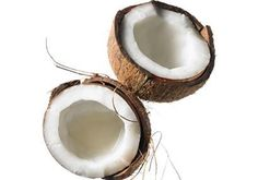 10 Amazing Beauty Tricks With Coconut Oil, natural beauty tips