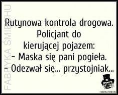 30 najlepszych kawałów na poprawę humoru – Demotywatory.pl Lol, Humor, My Love, Memes, Funny, Quotes, Quotations, Humour, Meme