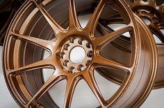 powder-coating-sparepart-mobil-dan-motor