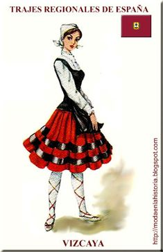 Folk Costume, Costumes, Cultural, Doll Patterns, Regional, Traditional Outfits, Paper Dolls, Disney Princess, Clothes