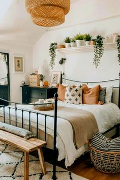 You are in the right place about teenage Room Decor Here we offer you the Teenage Room Decor, Teen Decor, Boho Bedroom Decor, Room Decor Bedroom, Modern Bedroom, Contemporary Bedroom, Master Bedroom, Bedroom Furniture, Bedroom Lighting
