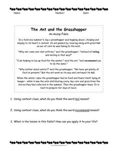 hopper and kirchner a comparative view essay If you order your research paper from our custom writing service you will receive a perfectly written assignment on a comparison of the knight's tale and the miller's.
