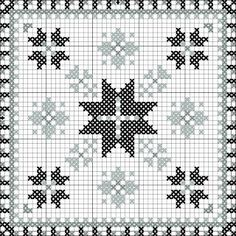 View album on Yandex. Biscornu Cross Stitch, Cross Stitch Charts, Cross Stitch Embroidery, Cross Stitch Patterns, Everything Cross Stitch, Norwegian Knitting, Plastic Canvas Coasters, Blackwork Patterns, Crochet Motif