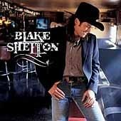 Personnel includes: Blake Shelton (vocals); Tim Lauer (piano, harmonium, organ, keyboards, synthesizer); Bobby Braddock (arranger, string synthesizer); John Willis (acoustic guitar); Brent Rowan (elec