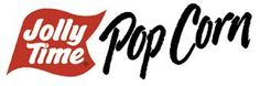 Thank YOU to Jolly Time Pop Corn for donating free popcorn certificates for our House! Our families love fresh popcorn!
