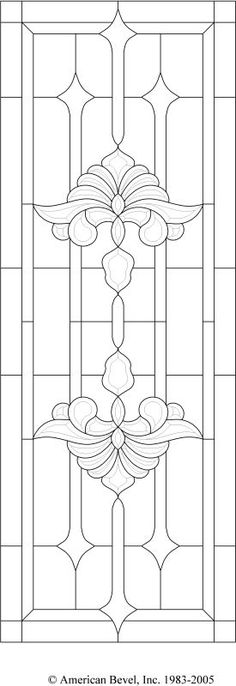 American Bevel – Stained glass, bevel glass clusters, stained glass software, be… - Cool Glass Art Designs Faux Stained Glass, Stained Glass Designs, Stained Glass Panels, Stained Glass Projects, Stained Glass Patterns, Beveled Glass, Mosaic Glass, Mosaic Mirrors, Mosaic Art
