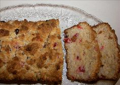 Can't wait to try this!  Coconut Sweet Bread - Trinidad