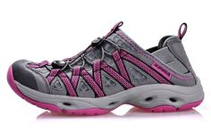 Women's Quick-drying Lightweight Shoes Wading Shoes -- You can get more details by clicking on the image.