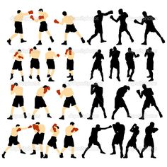 boxing - Google Search