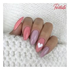 Дизайн ногтей тут! ♥Фото ♥Видео ♥Уроки маникюра Nagel Gel, Nails Inspiration, Nail Art Designs, Gel Nails, Nail Ideas, Fingernail Designs, Ongles, Manicure Ideas, Nail Gel