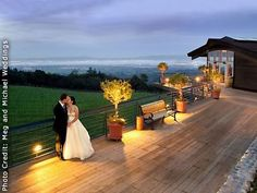 Thomas Fogarty Winery and Vineyards Woodside California Wedding Venues 6