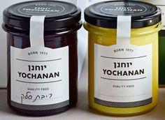 Yochanan Deli