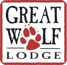 Great Wolf Lodge Insiders {Tips & Secrets from the 'Inside' Management}