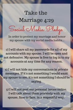 Social media is ruining homes, families, marriages! Wake up people! Christian Wife, Christian Marriage, Husband Wife Humor, Christ Centered Marriage, Good Morning For Him, Fire Heart, Bettering Myself, Good Wife, Husband Love