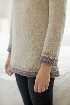 wool people 3