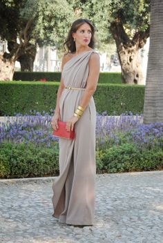http://www.fashion-south.com/2014/06/mi-vestido-de-antonio-garcia.html#more #weddingguest #fashionsouth #AntonioGarcia