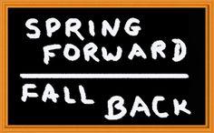 free daylight savings time cartoons - - Yahoo Image Search Results Time Cartoon, Cartoon Images, Spring Forward Fall Back, Daylight Savings Time, Image Search, Cartoons, Free, Summer Time, Cartoon