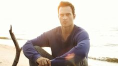 The official website for Grammy nominated actor, singer and songwriter Cheyenne Jackson. Ahs Characters, Cheyenne Jackson, Grammy Nominations, Easy Listening, Teenage Dream, I Cant Even, Celebs, Celebrities, American Actors