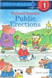 bad children's book titles - Yahoo Image Search Results